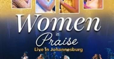 Download Women In Praise – Moya (Live) mp3