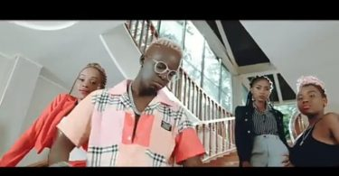 VIDEO-Willy-Paul-Controller