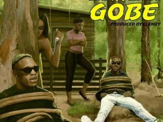 L.A.X ft. 2Baba – Gobe mp3