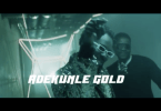 Adekunle Gold ft. Kizz Daniel – Jore
