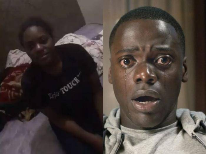 UNIBEN Student Accuses Boyfriend Of Money Rituals For Breaking Up With Her