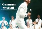 Canaan Nyathi