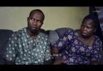 Latest Yoruba Movie 2020