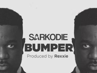 Sarkodie Bumper (Prod. By Rexxie)