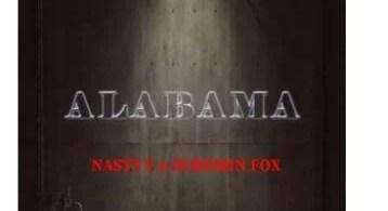 Nasty C ft Schemin fox – Alabama