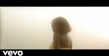 Simi Duduke Video Download