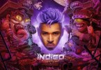 DOWNLOAD: Chris Brown Juice (mp3)