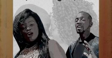 DJ Sunco & Queen Jenny Koko Mmatswale Download