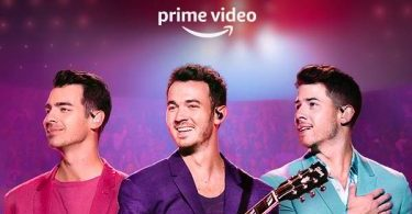 Happiness Continues (2020) movie download