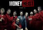 Money Heist Season 4 Episode 5 Subtitle Download