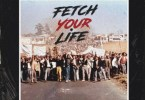 DOWNLOAD: Prince Kaybee ft. Msaki – Fetch Your Life (mp3)