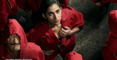 Money Heist Season 4 Episode 6 Subtitle Download