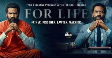 For Life Season 1 Episode 4 Subtitle Download