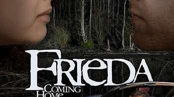 Frieda Coming Home movie