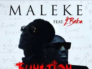 Maleke Function