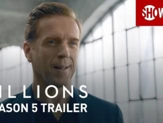 billions season 5