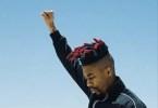 Dax Black Lives Matter MP3