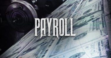 Tee Grizzley - Payroll ft. Payroll Giovanni mp3