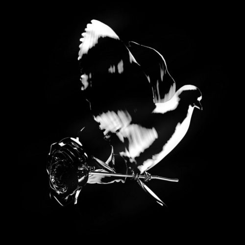 Pop Smoke Enjoy Yourself (Remix) ft. Burna Boy