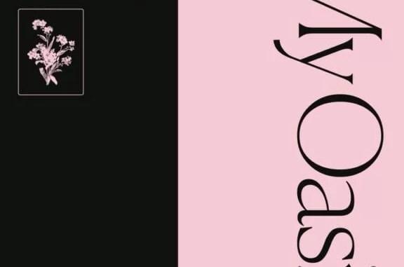 Sam Smith My Oasis ft. Burna Boy Mp3 Download