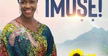 Sola Allyson Ebe Mp3 Download