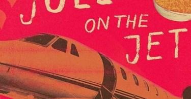 DOWNLOAD DJ Cuppy Jollof On The Jet ft. Rema Mp3
