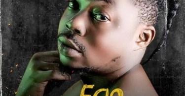 Phozay Ego Mp3 Download
