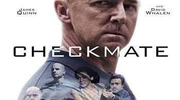 Checkmate 2020 MOVIE DOWNLOAD