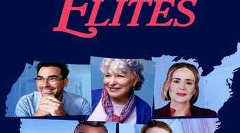 Coastal Elites 2020 Subtitles