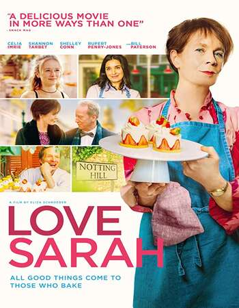 Love Sarah 2020 MOVIE DOWNLOAD