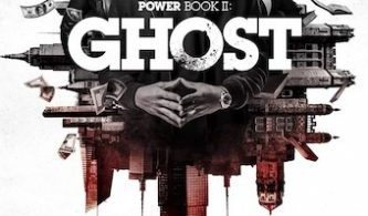 Power Book II Ghost S01 E01 Tv show download