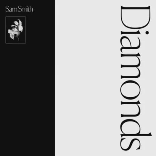 Sam Smith Diamonds Video Download