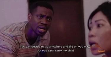 The Guide - Latest Yoruba Movie 2020