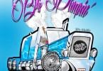 Wiz Khalifa Big Pimpin Mixtape