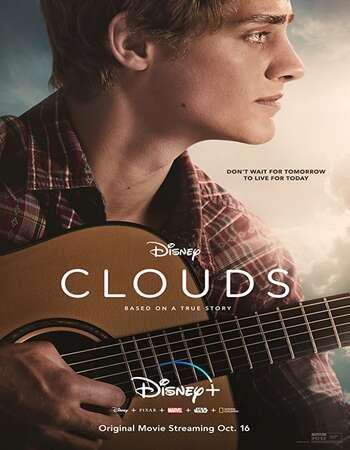 Clouds 2020