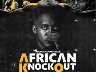 M.I Abaga African Knockout Mp3