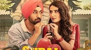 Suraj Pe Mangal Bhari 2020 Subtitles