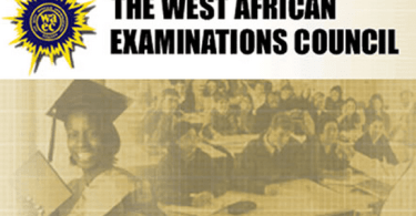 WAEC Set To Release 2020 WASSCE Results Today