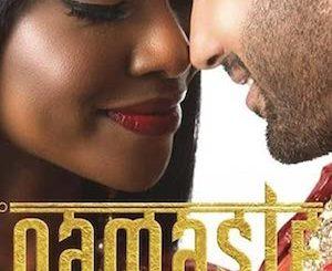 Namaste Wahala 2021 Subtitles