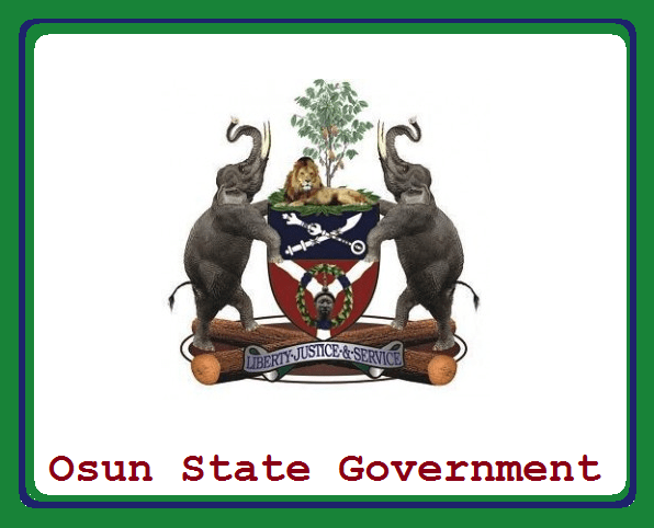 Osun State Govt. close down school following invasion by cultists