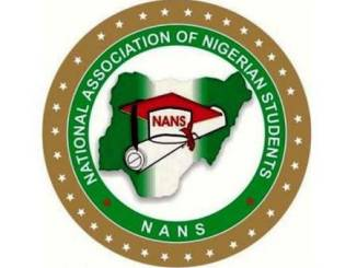 NANS asks Dangote Group to compensate families of AAUA students killed by Dangote truck
