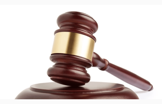 MAUTECH 500-level student and 5 others sentenced to death for robbery