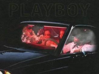 Tory Lanez – Playboy download