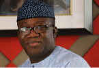 Ekiti begins fencing of public schools