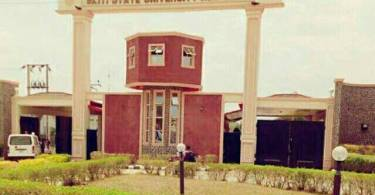 EKSU notice to 2020/2021 admission seekers concerning change of course
