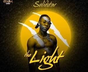 Solidstar Lock Down Mp3 Download