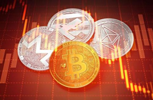 Image result for Crypto currencies option could fight poverty