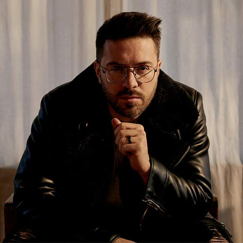 Danny Gokey – Stand In Faith mp3 download