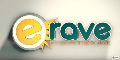 Erave TV, Erave Entertainment, Naija Online TV