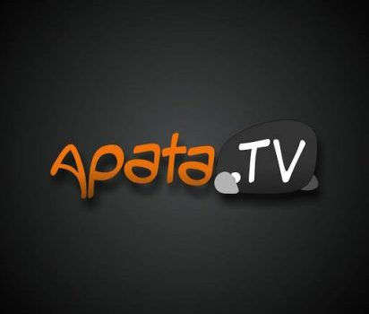 ApataTV+, Apata TV, Naija TV shows, Naija Online TV